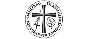 Evangelische Kirchengemeinde Remlingrade-Dahlerau
